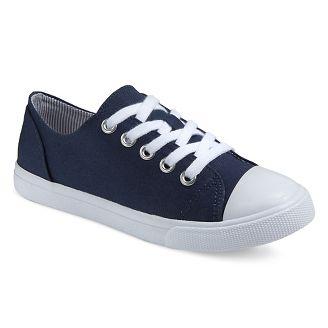 e33ed95a2a64 ... sneakers  uniform shoes  water shoes ...