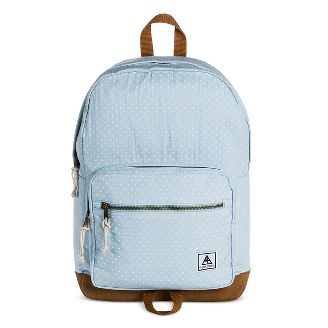 Adult Backpacks, Luggage : Target