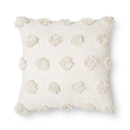 1799 - Decorative Pillows Target