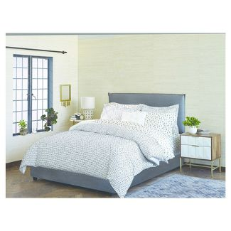 13 99 Reg  19 99. Light   Bright Bedroom Collection   Target