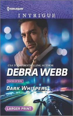 Dark Whispers (Paperback) (Debra Webb)