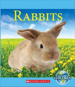 Rabbits (Library) (Josh Gregory)