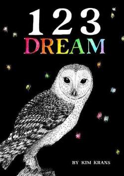 123 Dream (Library) (Kim Krans)