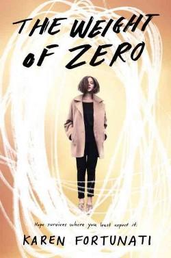 Weight of Zero (Library) (Karen Fortunati)