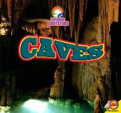 Caves (Library) (Jared Siemens)