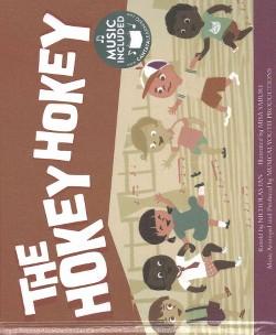 Hokey Hokey (Library) (Nicholas Ian)