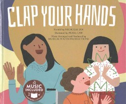 Clap Your Hands (Library)