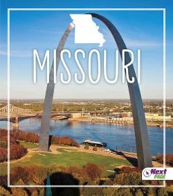 Missouri (Library) (Jordan Mills)