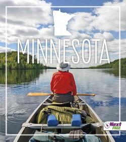 Minnesota (Library) (Jordan Mills)