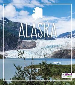 Alaska (Library) (Jason Kirchner)