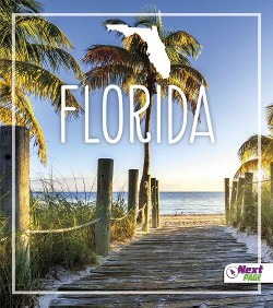Florida (Library) (Jason Kirchner)