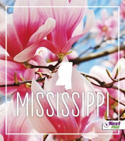 Mississippi (Library) (Jordan Mills)