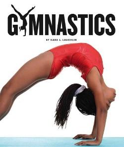 Gymnastics (Library) (Kara L. Laughlin)