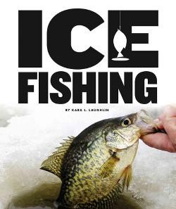 Ice Fishing (Library) (Kara L. Laughlin)