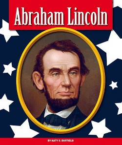 Abraham Lincoln (Library) (Katy S. Duffield)