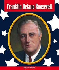 Franklin Delano Roosevelt (Library) (Ian F. Mahaney)