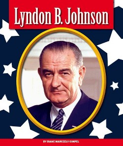 Lyndon B. Johnson (Library) (Diane Marczely Gimpel)