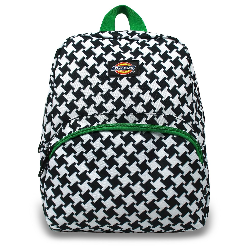 Dickies Mini Festival Backpack - Dog Check