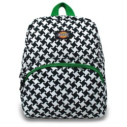 Dickies® Mini Festival Backpack - Dog Check