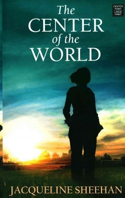 Center of the World (Library) (Jacqueline Sheehan)