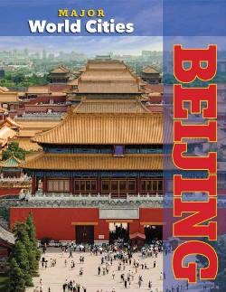 Beijing (Library)