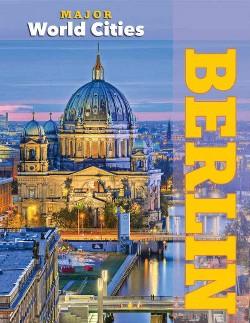Berlin (Library)