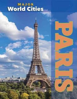 Paris (Library)