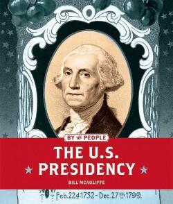 U.S. Presidency (Library) (Bill McAuliffe)