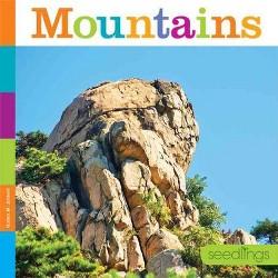 Mountains (Library) (Quinn M. Arnold)