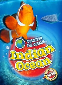 Indian Ocean (Library) (Emily Rose Oachs)