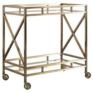 Bar Carts Target