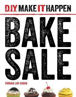 Bake Sale (Library) (Virginia Loh-hagan)