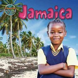 Jamaica (Library) (Jessica Rudolph)