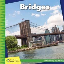 Bridges (Library) (Virginia Loh-hagan)