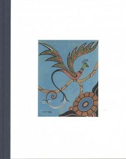 Diango Hernández : Theoretical Beach (Bilingual) (Hardcover)