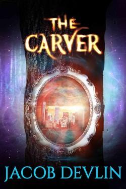 Carver (Paperback) (Jacob Devlin)