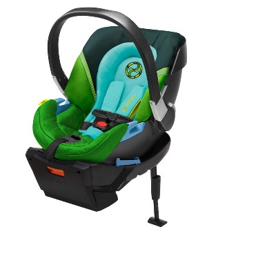 CYBEX Aton 2 Infant Car Seat - Hawaii