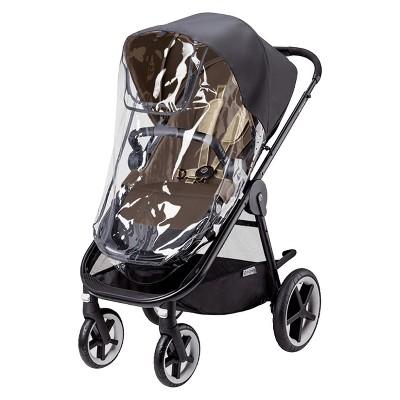 CYBEX Iris M-Air and Balios M Stroller Raincover