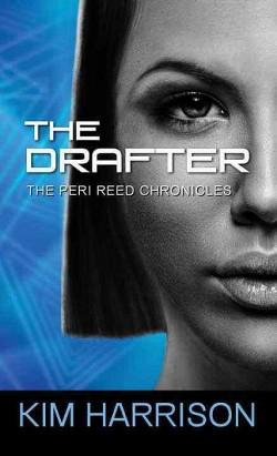 Drafter (Library) (Kim Harrison)