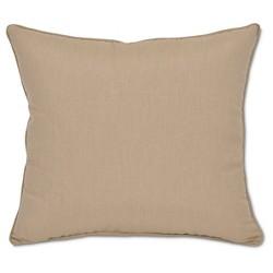 Sunbrella® Deep Seat Pillow Back Cushion - Smith & Hawken™