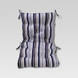 Tufted Chair Cushion Pattern - Threshold™