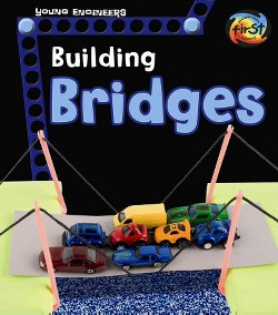 Building Bridges (Library) (Tammy Enz)