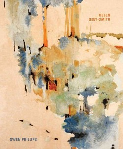 Helen Grey-smith (Paperback) (Gwen Phillips)