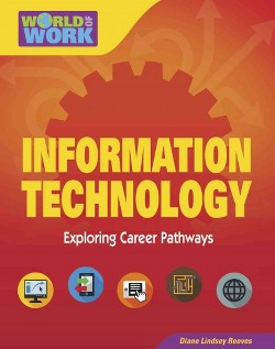 Information Technology (Library) (Diane Lindsey Reeves)