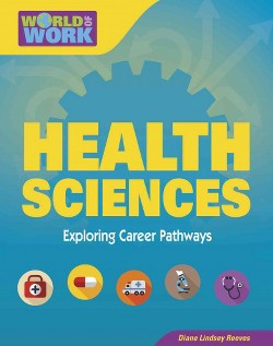 Health Sciences (Library) (Diane Lindsey Reeves)