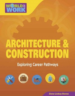 Architecture & Construction (Library) (Diane Lindsey Reeves)