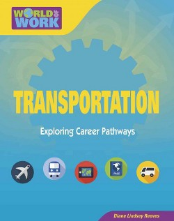 Transportation (Library) (Diane Lindsey Reeves)