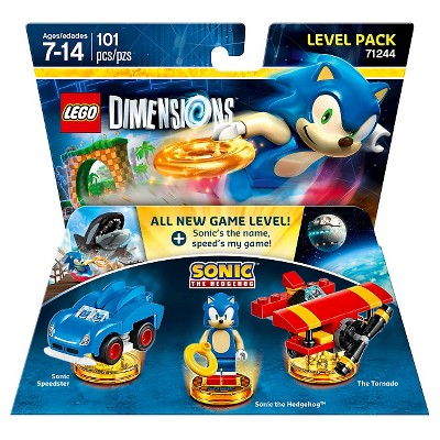 51570896?wid=520&hei=520&fmt=pjpeg lego dimensions hulk target LEGO Dimensions Xbox One at edmiracle.co