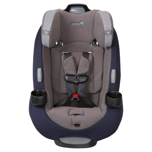 Grow And Go  In  Convertible Car Seat Reviews