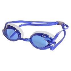 C9 Champion® Adult Speedspex Racing Goggle - White/Blue